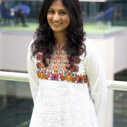 Arfah Farooq 1 (1) (2) (1) - Team Muslamic Makers