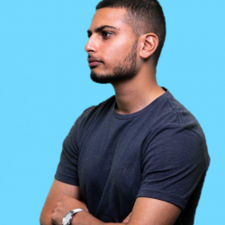 Furquan-Ahmad-mp-24-3 - Furquan Ahmad